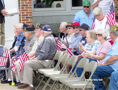 tippah-county-veterans-memorial-25