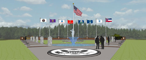 tippah-county-veterans-memorial-3
