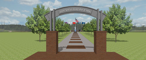 tippah-county-veterans-memorial-5