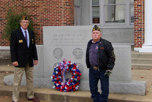 ripley-vfw-post-commander-mike-mauldin-and-member-chester-bryant