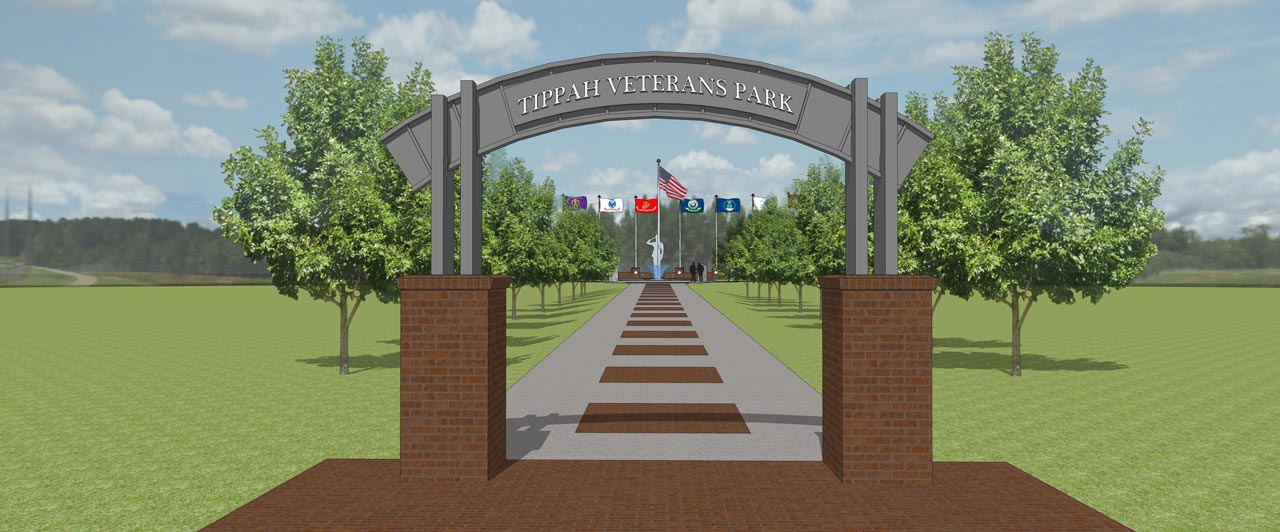 tippah-county-veterans-memorial-front